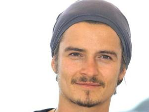 ORLANDO BLOOM: 2012 BEST YEAR YET