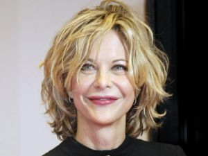 NICOLE KIDMAN / MEG RYAN FACE SWAP HORROR
