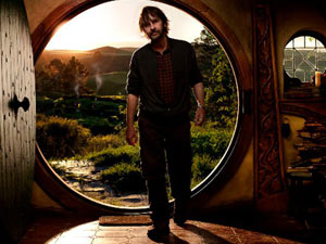 THE HOBBIT WILL BE LONGER THAN THE BOOK