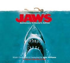 ON SET: MAKING JAWS