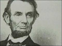 DANIEL DAY-LEWIS: THOSE LINCOLN PREPARATIONS IN FULL
