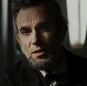 BREAKFAST WITH ASSHOLES 9: DANIEL DAY-LEWIS