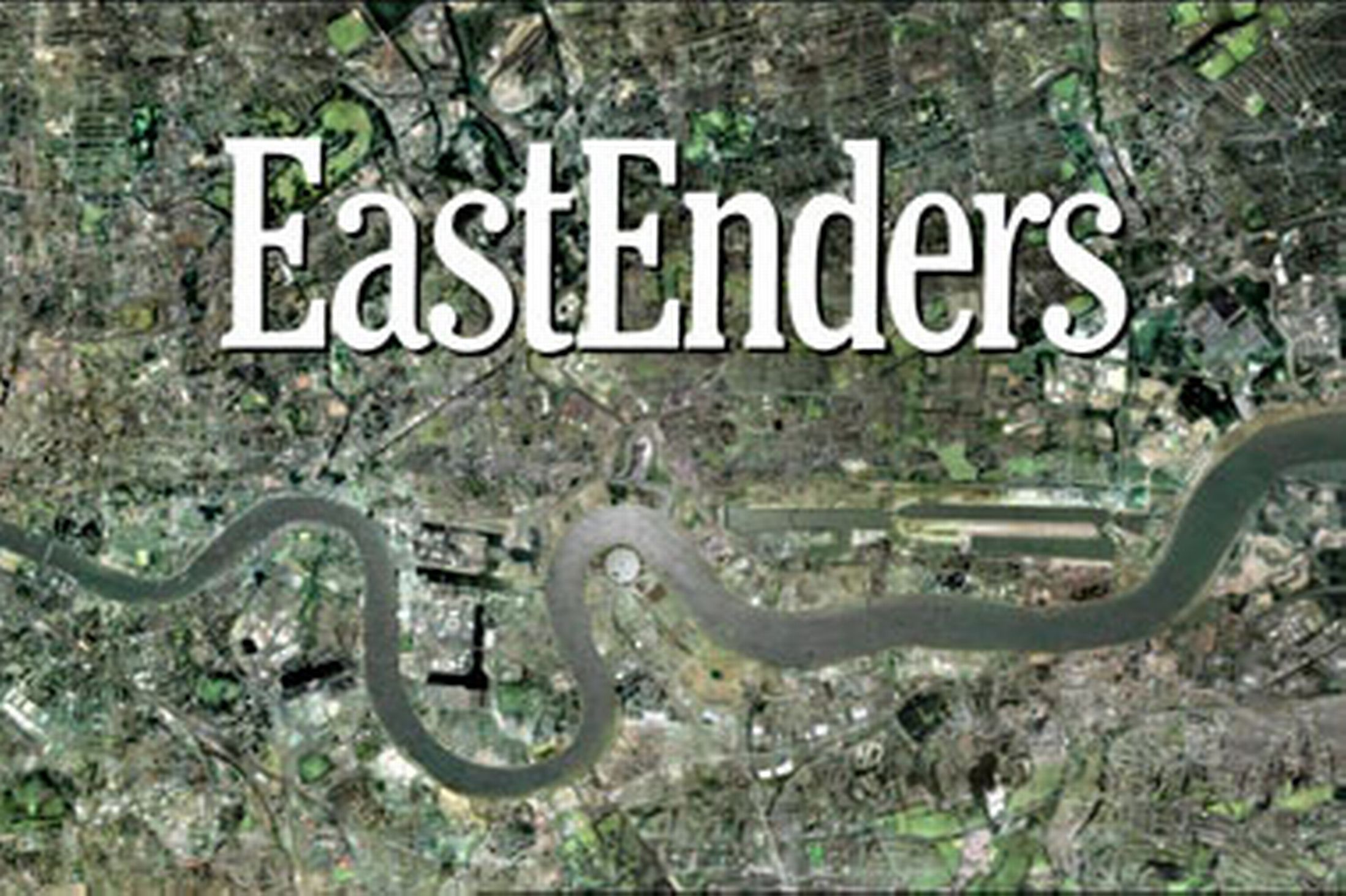 DAVID FINCHER PLANS EASTENDERS FOR HBO