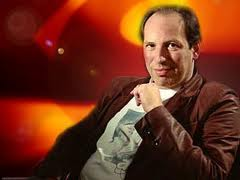 HANS ZIMMER: ANYONE WHO PLAYS A TUBA OWES ME $50