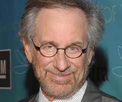 SPIELBERG TO DIRECT ELECTION MOVIE