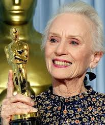 HOLLYWOOD UNCUT: JESSICA TANDY'S DELETED SCENES