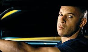 FAST AND FURIOUS 6 WILL NOT FEATURE CARS