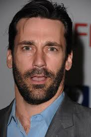 5 FACTS YOU NEVER KNEW ABOUT JON HAMM