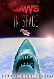 IS SPIELBERG SECRETLY FILMING JAWS 19?