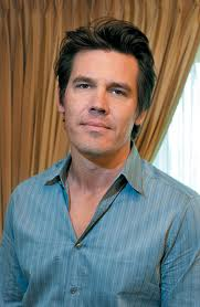 JOSH BROLIN ARRESTED FOR ORGANISING BOOZE UP IN BREWERY