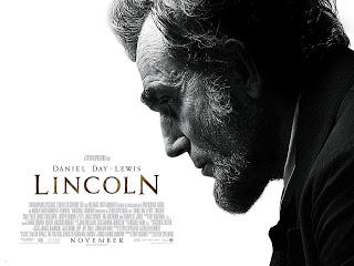 LINCOLN:REVIEW
