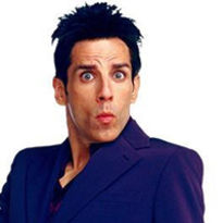 ZOOLANDER 2 CONFIRMED AS MALICK'S NEXT PROJECT