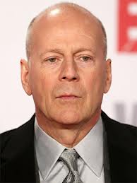 VARIETY: BRUCE WILLIS IS THE TOO-EST OLD FOR THIS SHIT