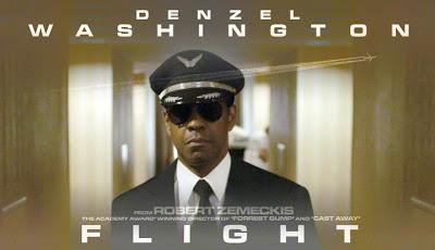 FLIGHT: REVIEW