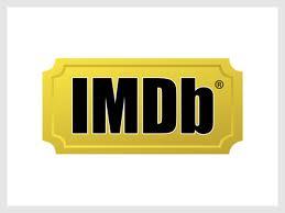 IMDb: THE MOVIE