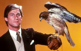 MANIMAL MOVIE IS NO GO