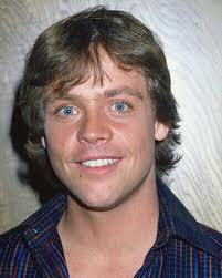 MARK HAMILL NEEDS TIME TO CONSIDER FUTURE