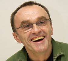 BREAKFAST WITH ASSHOLES: 17. DANNY BOYLE