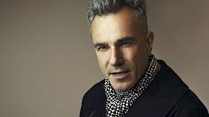DANIEL DAY LEWIS TO LAUNCH ROCK SUPERGROUP