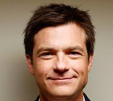 JASON BATEMAN TO BE IN ANOTHER FILM