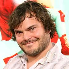 JOURNEY TO THE CENTER OF JACK BLACK ANNOUNCED