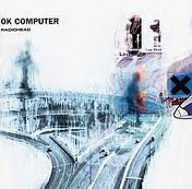 JUSTIN TIMBERLAKE TO DIRECT 'OK COMPUTER'