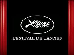 CANNES LINE UP INCLUDES MICHAEL BAY AND EMMERICH