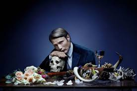 HANNIBAL: REVIEW
