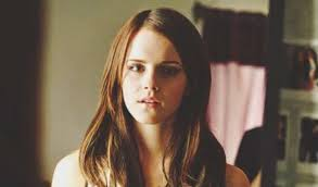 THE BLING RING: REVIEW
