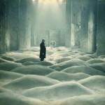 STEVEN SODERBERGH'S NEXT LAST FILM TO BE STALKER REMAKE