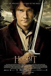 THE DESOLATION OF SMAUG WILL NOT FEATURE HOBBITS
