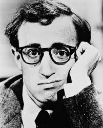 5 FACTS YOU NEVER KNEW ABOUT WOODY ALLEN