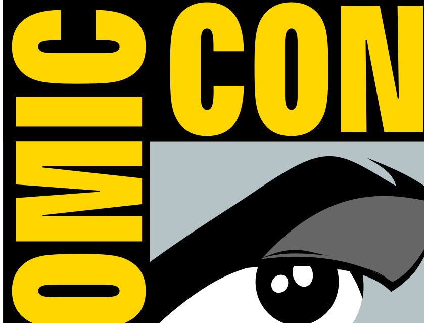 5 FACTS YOU NEVER KNEW ABOUT COMIC-CON