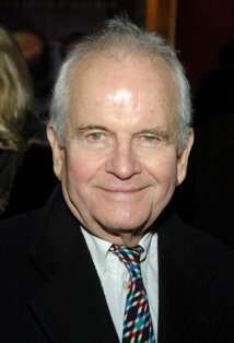 IAN HOLM ADMITS TO SMOKING BELUSHI