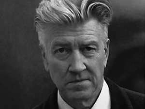DAVID LYNCH TO DIRECT SHIA