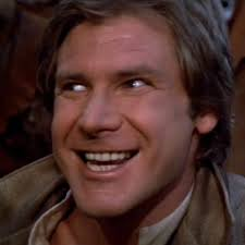 5 FACTS YOU NEVER KNEW ABOUT HARRISON FORD