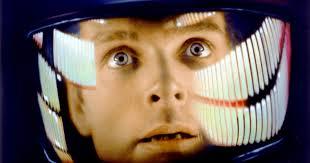 HIDDEN GEMS 2. 2001: A SPACE ODYSSEY