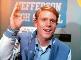 BREAKFAST WITH ASSHOLES: 21. RON HOWARD