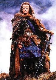 HIGHLANDER REBOOT TO BE DIRECTED BY THE 2ND UNIT EFFECTS SUPERVISOR OF THAT SNOW WHITE FILM WITHOUT JULIA ROBERTS