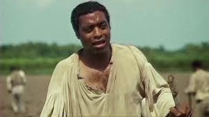SPIKE LEE CRITICIZES '12 YEARS A SLAVE': TOO SHORT