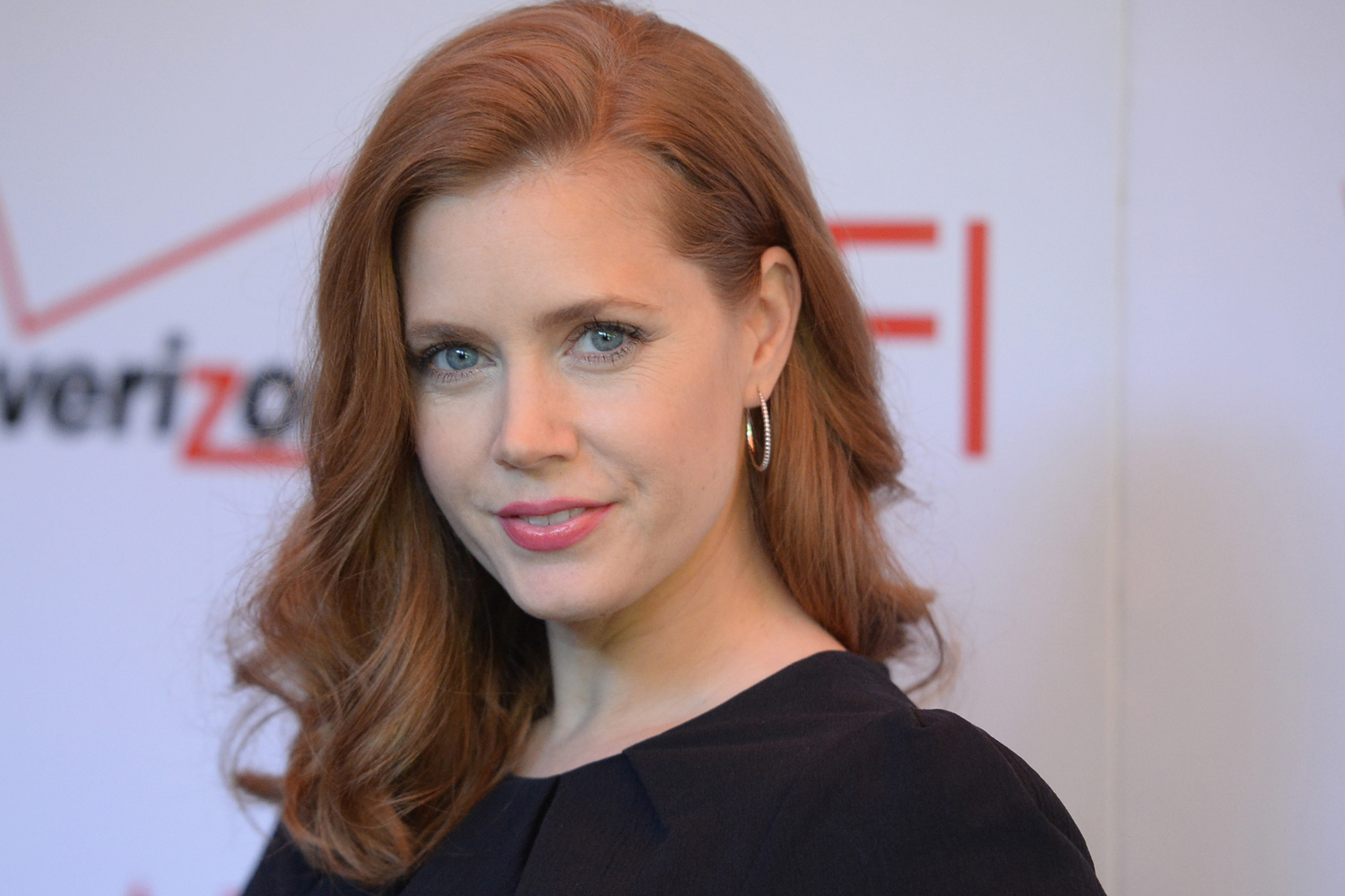AMY ADAMS' TOP 5 EXTERNAL HARD DRIVES