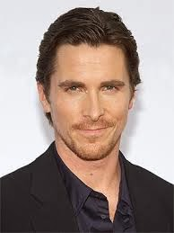 CHRISTIAN BALE ARRESTED FOR HAVING 'A CRUEL FACE'
