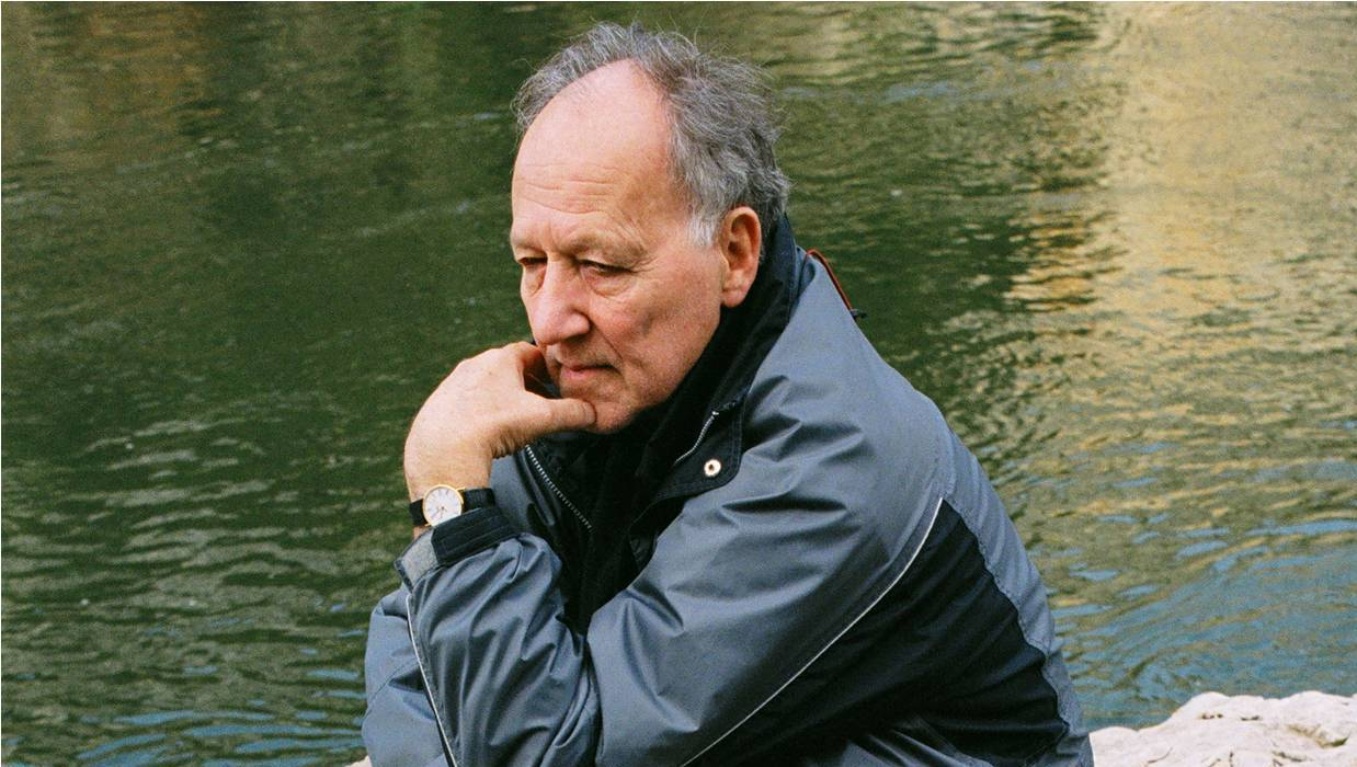 WERNER HERZOG'S BEYONCE DOCUMENTARY BANNED IN POLAND