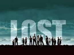 LOST MOVIE IS GO