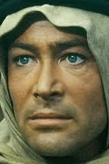 5 FACTS YOU NEVER KNEW ABOUT PETER O'TOOLE
