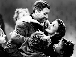 5 FACTS YOU NEVER KNEW ABOUT IT'S A WONDERFUL LIFE