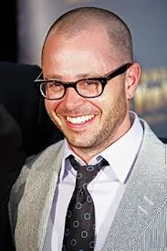 HOW TO WRITE A SCREENPLAY: 1. DAMON LINDELOF ON STRUCTURE