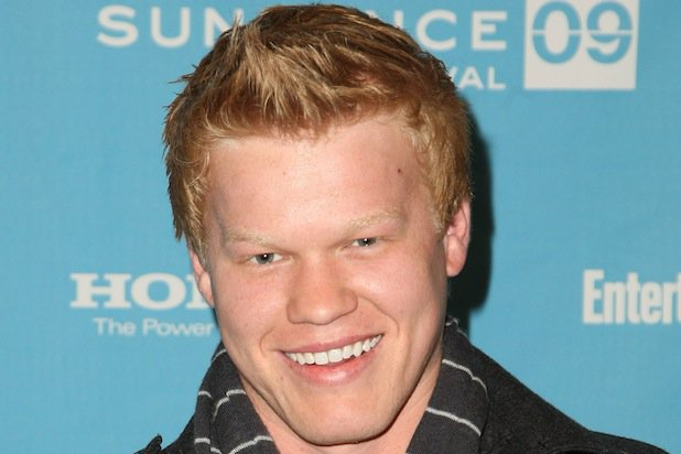 JESSE PLEMONS ON BOARD FOR GOOD MATT DAMON HUNTING