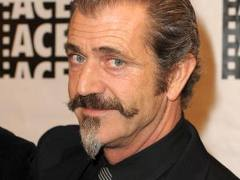 MEL GIBSON'S AUTOBIOGRAPHY EXTRACTS (PART ONE)