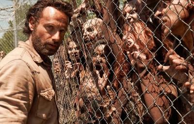rick_zombies1